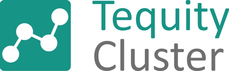Logo_Tequity_Cluster